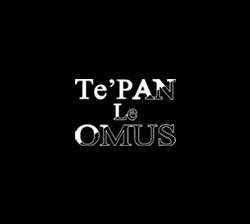 テッパン ル オムス